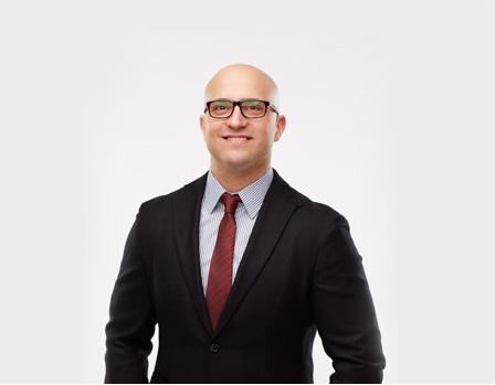 Dr Joseph Jabbour Fertility Specialist